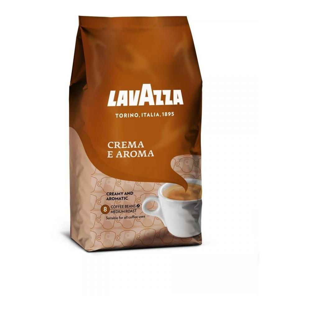 Купить кофе 100 arabica lidl