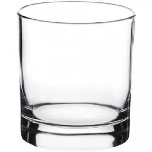 """Бокал для виски Pasabahce """"Side"""", 220 мл, 6 шт/уп (42435)"""