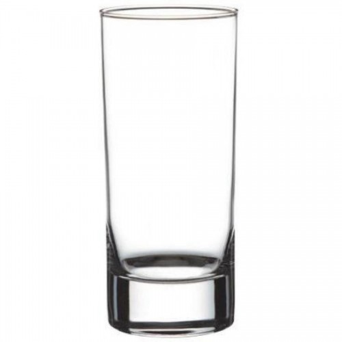 Стакан для воды, сока Side, 290 мл, высокий, 6 шт/упак (PSB 42439)