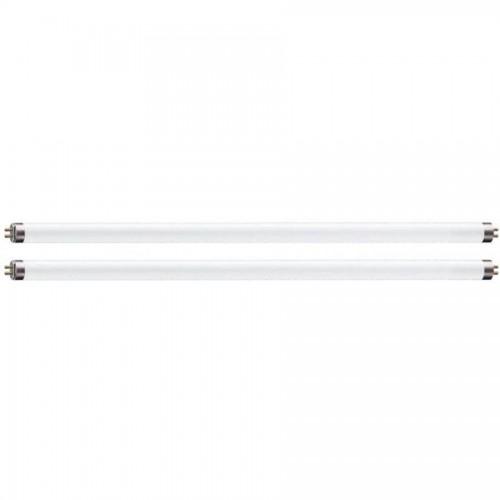 Лампа люминесцентная Techno LF 18W/DL, 590 мм