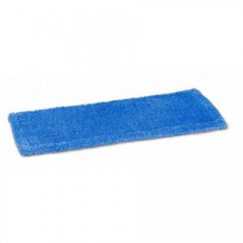 Насадка сменная Моп с карманами Speedmop, 40см, голубой (FE30080)