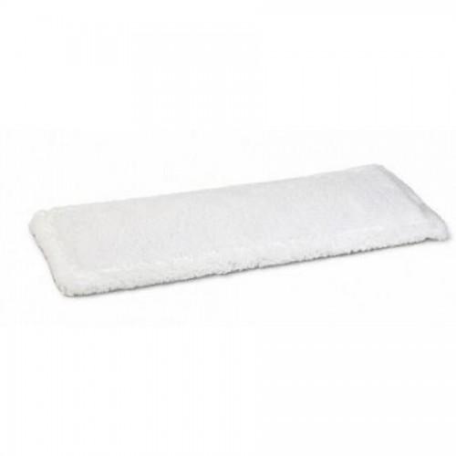 Насадка сменная Моп с карманами Economy, 40см, белый (FE30082)