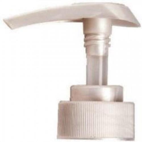 Крышка-дозатор для бутылок 1500мл, Farcom