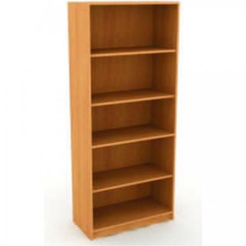 Шкаф для документов без дверей Eline UCC0085 800*390*1880