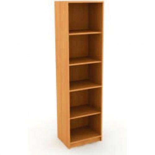 Шкаф для документов Eline UCC0055 500*390*1880