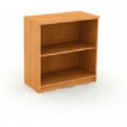 Шкаф для документов Eline UCC1082 410*800*825