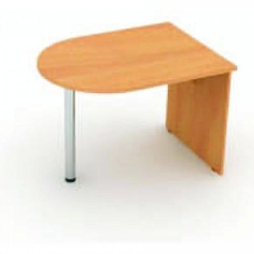 Стол приставной Eline UED910M 1000*750*720