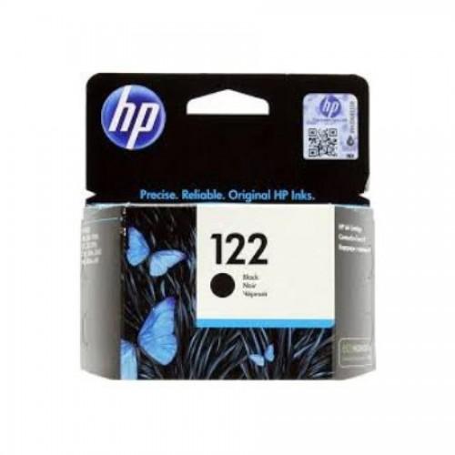 Картридж для HP Deskjet 1050/ 2050/ 2050s HP 122 CH561H черный
