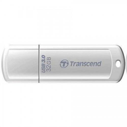Флэш-накопитель Transcend 700/730, USB 3.0 Flash Drive 32 GB