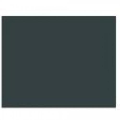 Подложка на стол без прозр. покрытия 52х65см, черный