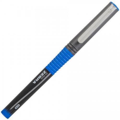 Ручка роллерная ROLLER SX-60A, 0,5 мм, синий
