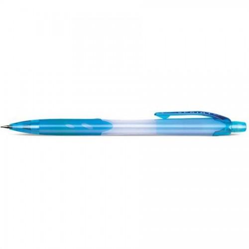 Механический карандаш Forpus Sprint, 0,7мм, синий (дизайн 2015г)