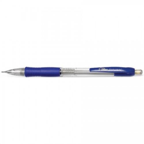 Механический карандаш Forpus Dinamic, 0,5мм, синий
