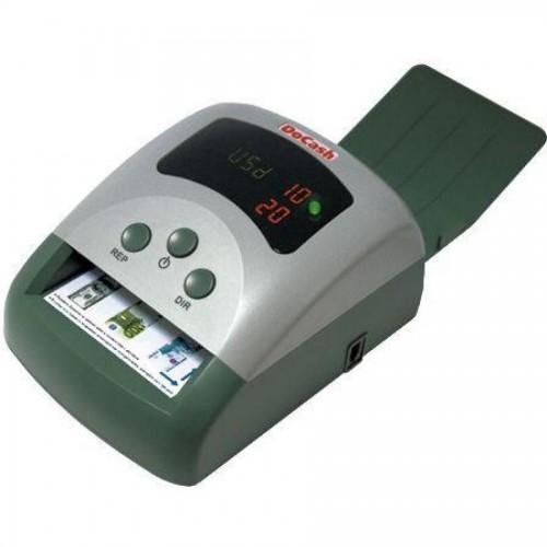 Мультивалютный детектор DO Cash-430
