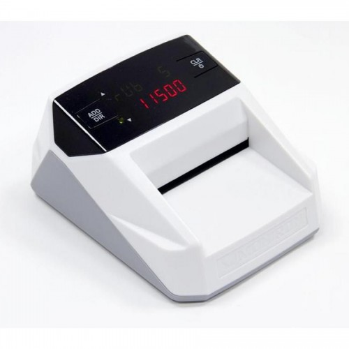 Мультивалютный автоматический детектор PRO MONIRON DEC MULTI