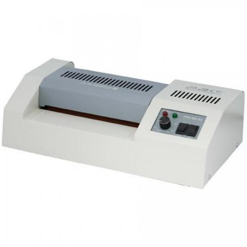 Ламинатор Pro MS- A4, от 50 до 260 мкм.