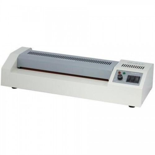 Ламинатор Pro MS- A3, от 50 до 260 мкм.