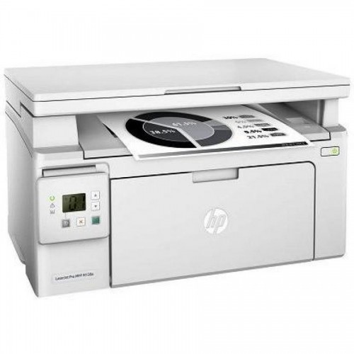 Многофункц. лазер. принтер/сканер/копир HP LJ PRO MFP M130a (C3Q57A)