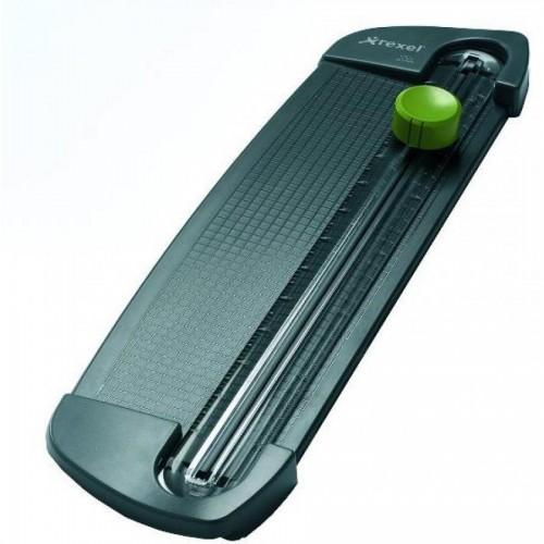 Резак роликовый Smart Cut A100 длина 300 мм, до 5л., А4