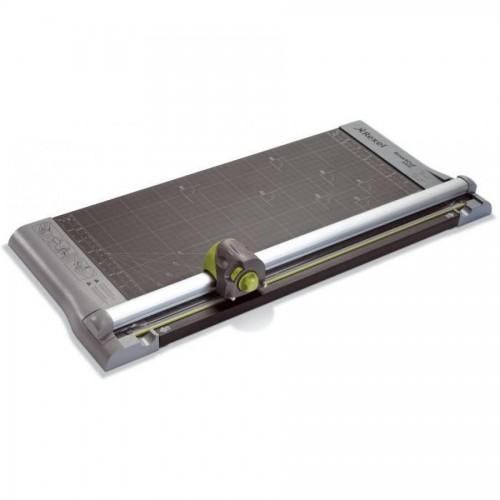 Резак роликовый Smart Cut A445, длина реза 473 мм, до 10л., А3