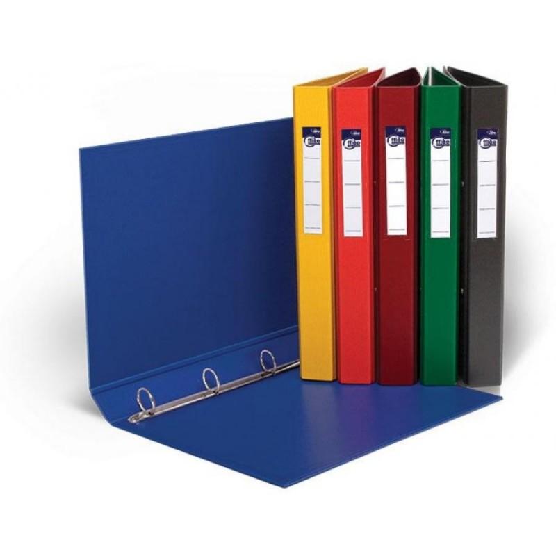 Как сделать коробку для документов